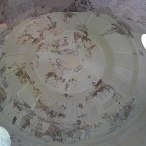 cúpula
