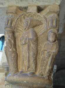 capitell monjos