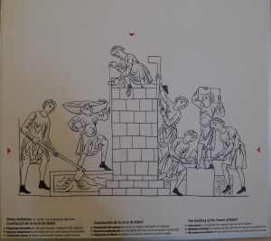 plafo constructors