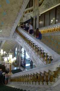 Escales.