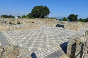 mosaic domus1