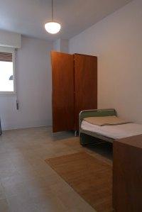 Habitació individual.
