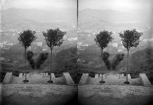Horta+i+Tur%C3%B3+de+la+Peira+%2Cc+.1900.+AFB.+J