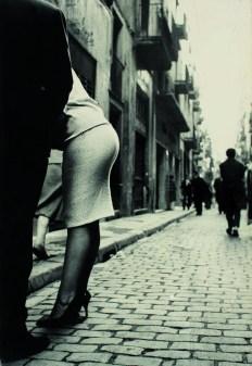 _joan_colom_el_carrer_cap_a_1960-61