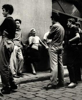 joan_colom_el_carrer_cap_a_1960-61