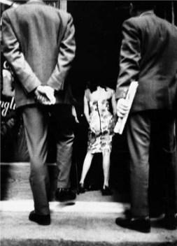 _joan_colom_-_el_carrer_1961