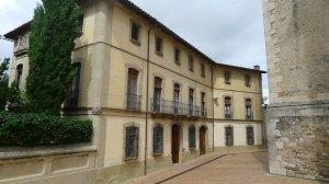 Casa Pratmarsó.
