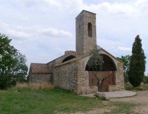 Castellar Vell.