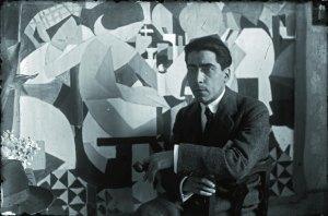 gabriel-casas-rafael-barradas-pintor-1926-1928-arxiu-nacional-de-catalunya.