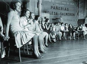 gabriel-casas-sala-de-ball-barcelona-1930-1933-arxiu-nacional-de-catalunya.