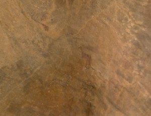Fragment de les pintures.
