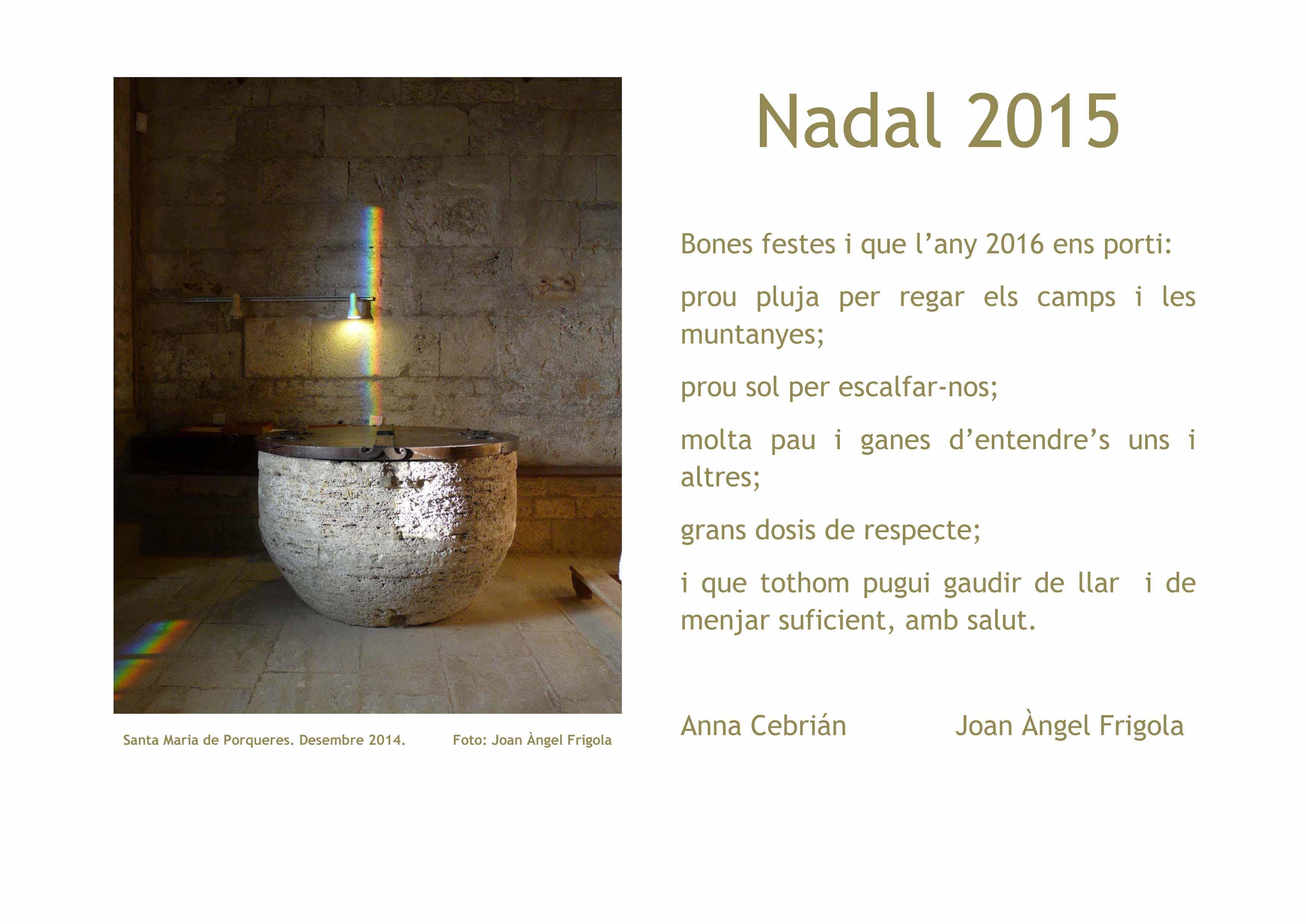 Nadal 2015-b